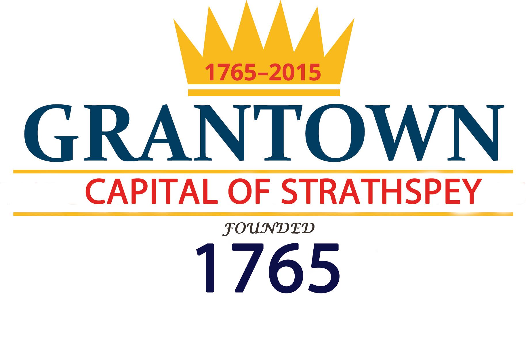 Grantown 250